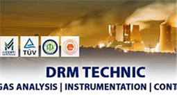 Title: Image result for DRM technic