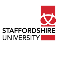CDT17-13 Graduate Teaching Assistant - PhD Scholarships in Games and X Reality - Jobs at Staffs